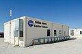 NASA News Center Annex as KSC.jpg