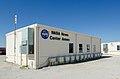 NASA News Center Annex as KSC.jpg