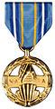 NASA Outstanding Technology Achievement Medal.jpg