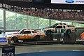 NASCAR Hall of Fame (51419091865).jpg