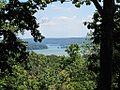 NBFSP Camden TN 2012-07-28 025.jpg