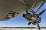 NC8407 Ford 4-AT Tri-Motor MD5.jpg