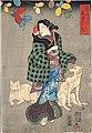 NDL-DC 1307776 01-Utagawa Kuniyoshi-春の夜げしき-crd.jpg
