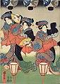 NDL-DC 1312570 02-Utagawa Kuniyoshi-いせおんど-安政1-crd.jpg
