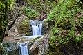 NDOÖ 181 Dr Vogelgesangklamm Wasserfälle.jpg