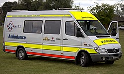 NETS Ambulance for Emergency Intensive Care for newborns and children.jpg