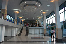 NEW STATIONS GEORGIA 2006 KOBULETI NEW Station 1.jpg