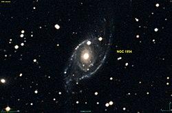 NGC 1954 DSS.jpg