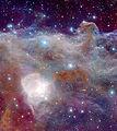 NGC 2023 - Horsehead Nebula (edit).jpg