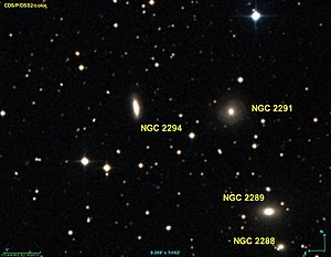 NGC 2294.jpg