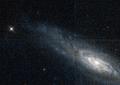 NGC 7537 hst 07450 R814B450.png