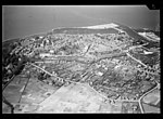 NIMH - 2011 - 0209 - Aerial photograph of Harderwijk, The Netherlands - 1920 - 1940.jpg