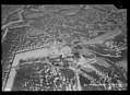 NIMH - 2011 - 0411 - Aerial photograph of Pannerden, The Netherlands - 1920 - 1940.jpg