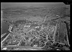 NIMH - 2011 - 0551 - Aerial photograph of Venlo, The Netherlands - 1920 - 1940.jpg