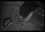 NIMH - 2011 - 0984 - Aerial photograph of Fort Krommeniedijk, The Netherlands - 1920 - 1940.jpg
