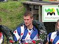 NK Fierljeppen2010 NardBrandsma2.JPG