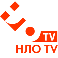 NLO TV.png