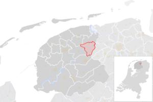 NL - locator map municipality code GM0059 (2016).png