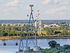 NN-Bor Volga Cableway 08-2016 img03.jpg