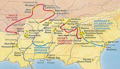 History Of Missouri Wikipedia - Louisiana purchase and western exploration us history map activities