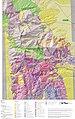 NPS great-basin-geologic-map.jpg