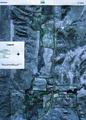 NRCSWY02015 - Wyoming (6895)(NRCS Photo Gallery).tif