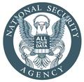 NSA-parody-logo-white.tif