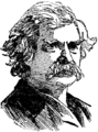 NSRW Clemens Samuel Langhorne.png