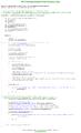 NTT-Calculate-Inverse-Prime-Pseudo-Code.png