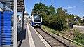NWB ET 440 224 Bremen-Mühlenstraße 2005211048.jpg
