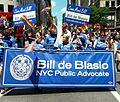 NYC Pride4 (7456936336).jpg