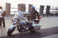 NYPD police motorcycle.png