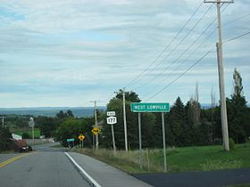 NY 177 at West Lowville.jpg