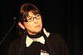NZOSA Judge Dr Fabiana Kubke - University of Auckland (8184673946).jpg