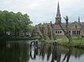 Naïaden Tine van de Weyer Waardsedijk Oudewater v1.jpg