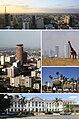 Nairobi Montage A.jpg