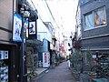 Nakano Renga-zaka Street 2021130 ③.jpg