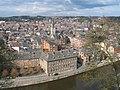 Namur JPG02a.jpg