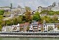 Namur Zitadelle 14.jpg