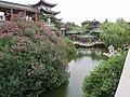 Nanchang - panoramio (1).jpg