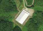 Nangai Final Disposal Site.png