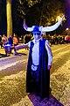 Nantes - Carnaval de nuit 2019 - 61.jpg