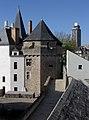 Nantes - château - tour du vieux donjon.jpg