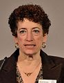 Naomi Oreskes 2nd European TA conference in Berlin 2015 (cropped to collar).JPG