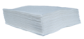 Napkins - isolated.png