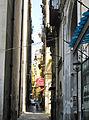 Napoli - Via Atri.jpg