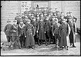 Narcyz Witczak-Witaczyński - 1 Pułk Strzelców Konnych - fotografie sytuacyjne (107-415-3).jpg