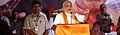 Narendra Modi campaigning for the BJP in Mumbai - Al Jazeera English - 5150x1485 crop.jpg