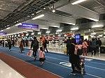 Narita Airport Terminal 3 - March 31 2019 - various 09 06 08 770000.jpeg