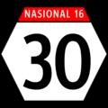Nasional16-30.png